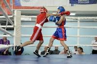 Турнир по боксу памяти Жабарова, Фото: 30