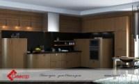Выбираем мебель для кухни, Фото: 25