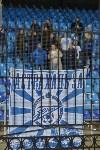 «Арсенал» Тула - «Зенит-2» Санкт-Петербург - 2:1, Фото: 81