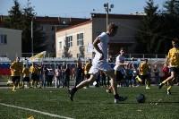Групповой этап Кубка Слободы-2015, Фото: 300