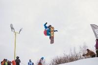 """""""Весенний Загар-2015"""" (горные лыжи, сноуборд), Фото: 100"""