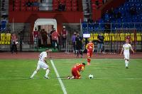 Арсенал-Крылья Советов, Фото: 95