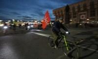 """""""Велосветлячки-2015"""", Фото: 49"""