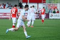 «Спартак-2» Москва - «Арсенал» Тула - 1:2, Фото: 97