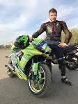 Всемирный день мотоциклиста 2020, Фото: 34
