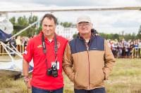 Чемпионат мира по самолетному спорту на Як-52, Фото: 158