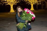 Туляк сделал предложение своей девушке на набережной, Фото: 67
