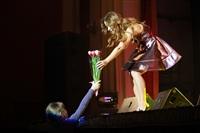 Концерт Юлии Савичевой в Туле, Фото: 61