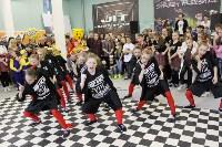 В Туле выбрали лучших хип-хоп танцоров, Фото: 3
