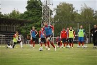 """Открытая тренировка """"Арсенала"""", Фото: 50"""