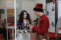IV Тульский туристический форум «От идеи до маршрута», Фото: 21