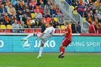 «Арсенал» Тула - «СКА-Энергия» Хабаровск - 1:0, Фото: 27