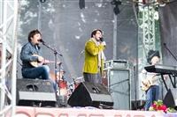 Фестиваль Крапивы - 2014, Фото: 13