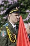Тамбовский патриотический автопробег. 14 мая 2014, Фото: 5