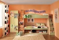 Выбираем мебель для ребенка, Фото: 6