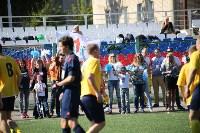 Финал и матч за третье место. Кубок Слободы по мини-футболу-2015, Фото: 84