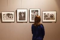 Открытие выставки Андрея Лыженкова, Фото: 29