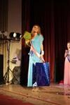 Мисс Студенчество-2013, Фото: 129