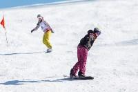 «Кубок Форино» по сноубордингу и горнолыжному спорту., Фото: 23