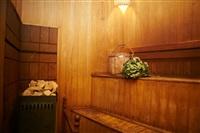 Баня на Литейной, Фото: 4
