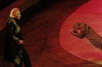 Цирк «Вива, Зорро!» в Туле , Фото: 17