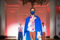 Восьмой фестиваль Fashion Style в Туле, Фото: 98