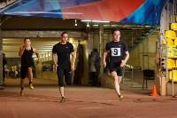 Первенство Тульской области по лёгкой атлетике., Фото: 39