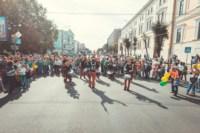 Театральное шествие в День города-2014, Фото: 77
