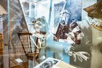 "Выставка ""До лампочки"", Фото: 58"