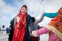 Масленица в Прилепах. 21.02.2015, Фото: 6