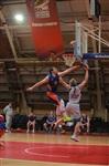 БК «Тула-ЩекиноАзот» обменялся победами с БК «Армастек-Липецк», Фото: 31
