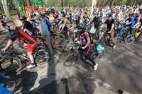 Большой велопробег. 1.05.2014, Фото: 72