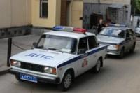 В центре Тулы полицейские задержали BMW X5 с крупной партией наркотиков, Фото: 10