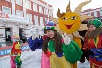 В Туле прошла «Татьяниада-2017», Фото: 32