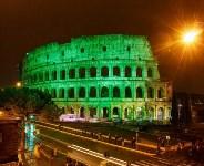 Колизей, Рим, Фото: 2