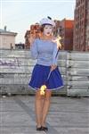 Огненное шоу Дарьи Бегдаш, Фото: 6