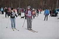В «Лыжне России-2014» приняли участие три тысячи туляков, Фото: 73