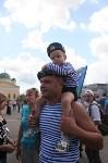 85-летие ВДВ на площади Ленина в Туле, Фото: 102
