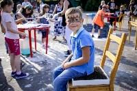 «Школодром-2018». Было круто!, Фото: 382