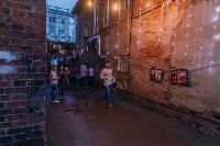 Картонная ночь - 2015, Фото: 76
