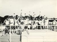 Олимпиада-80, Фото: 3