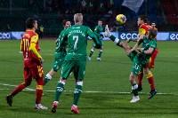 Матч «Арсенал – Рубин», Фото: 66