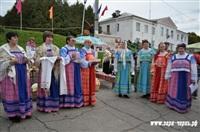 День Тульской области, Фото: 6