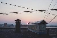 """Фотопроект """"Тула. Времена года"""", Фото: 23"""