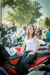 Тульские байкеры закрыли мотосезон, Фото: 30