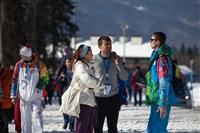 Олимпиада-2014 в Сочи. Фото Светланы Колосковой, Фото: 60