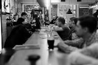 Празднуем Октоберфест в тульских ресторанах, Фото: 7