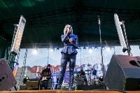 Концерт Годовщина воссоединения Крыма с Россией, Фото: 48