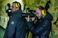 Тульские журналисты, Фото: 96