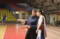 Подготовка баскетбольной «Кобры» к сезону, Фото: 32